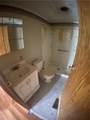 3034 Granite Drive - Photo 6