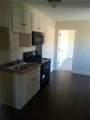 1438 Dillard Heights Drive - Photo 8