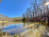 419 Chisom Trail - Photo 18