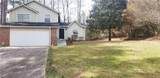 5819 Rock Road - Photo 1