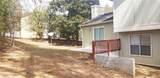 5819 Rock Road - Photo 5