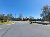 611 Rock Elm Drive - Photo 48