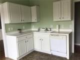 206 Turtle Pointe Drive - Photo 10