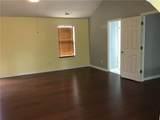 206 Turtle Pointe Drive - Photo 13