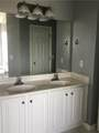206 Turtle Pointe Drive - Photo 14