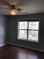 206 Turtle Pointe Drive - Photo 20