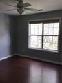 206 Turtle Pointe Drive - Photo 22