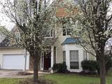 206 Turtle Pointe Drive - Photo 24