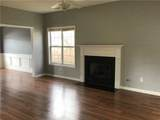 206 Turtle Pointe Drive - Photo 6