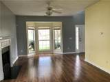 206 Turtle Pointe Drive - Photo 7