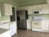 206 Turtle Pointe Drive - Photo 9
