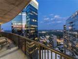 1080 Peachtree Street - Photo 53