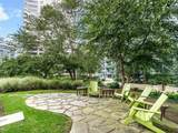 1080 Peachtree Street - Photo 64