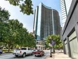 1080 Peachtree Street - Photo 76