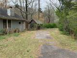 3390 Mathis Airport Parkway - Photo 4
