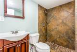 881 Autry Oak Court - Photo 52