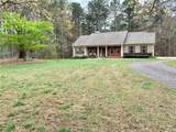 5287 Duncan Creek Road Road - Photo 1