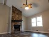 532 Peachtree Ridge Drive - Photo 3