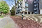 480 John Wesley Dobbs Avenue - Photo 37