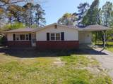 4247 Midway Road - Photo 2