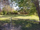 4247 Midway Road - Photo 3