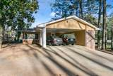 468 White Oak Drive - Photo 3