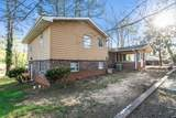 468 White Oak Drive - Photo 4