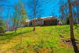 542 Peaceful Valley Drive - Photo 45