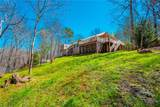542 Peaceful Valley Drive - Photo 46