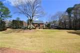 315 Chesterton Circle - Photo 2