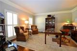 315 Chesterton Circle - Photo 5