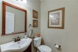 3225 Lake Russell Way - Photo 22