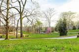 819 Mercer Street - Photo 28