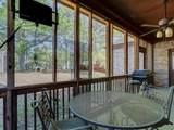 183 Lake Rockwell Drive - Photo 43