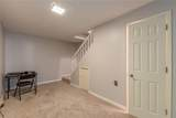 3621 Monticello Commons - Photo 18