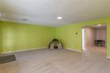 3621 Monticello Commons - Photo 21