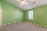 3621 Monticello Commons - Photo 23