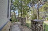 627 Hillpine Drive - Photo 11