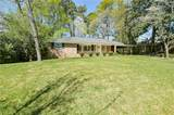 146 Osner Drive - Photo 1