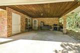 146 Osner Drive - Photo 11