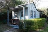 204 Whitlock Drive - Photo 4
