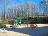 4285 Birch Springs Court - Photo 5