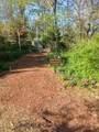 703 River Mill Circle - Photo 24
