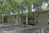 703 River Mill Circle - Photo 25