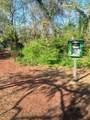 703 River Mill Circle - Photo 6