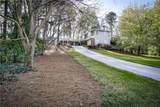 3609 Old Ivy Lane - Photo 1