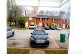 965 Park Gate Place - Photo 21