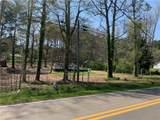 603 Fairview Road - Photo 2