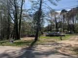 603 Fairview Road - Photo 3