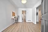 4404 Idlewood Lane - Photo 2